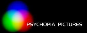 Psychopia Pictures